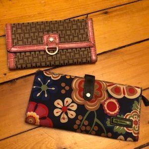Wallet Pair